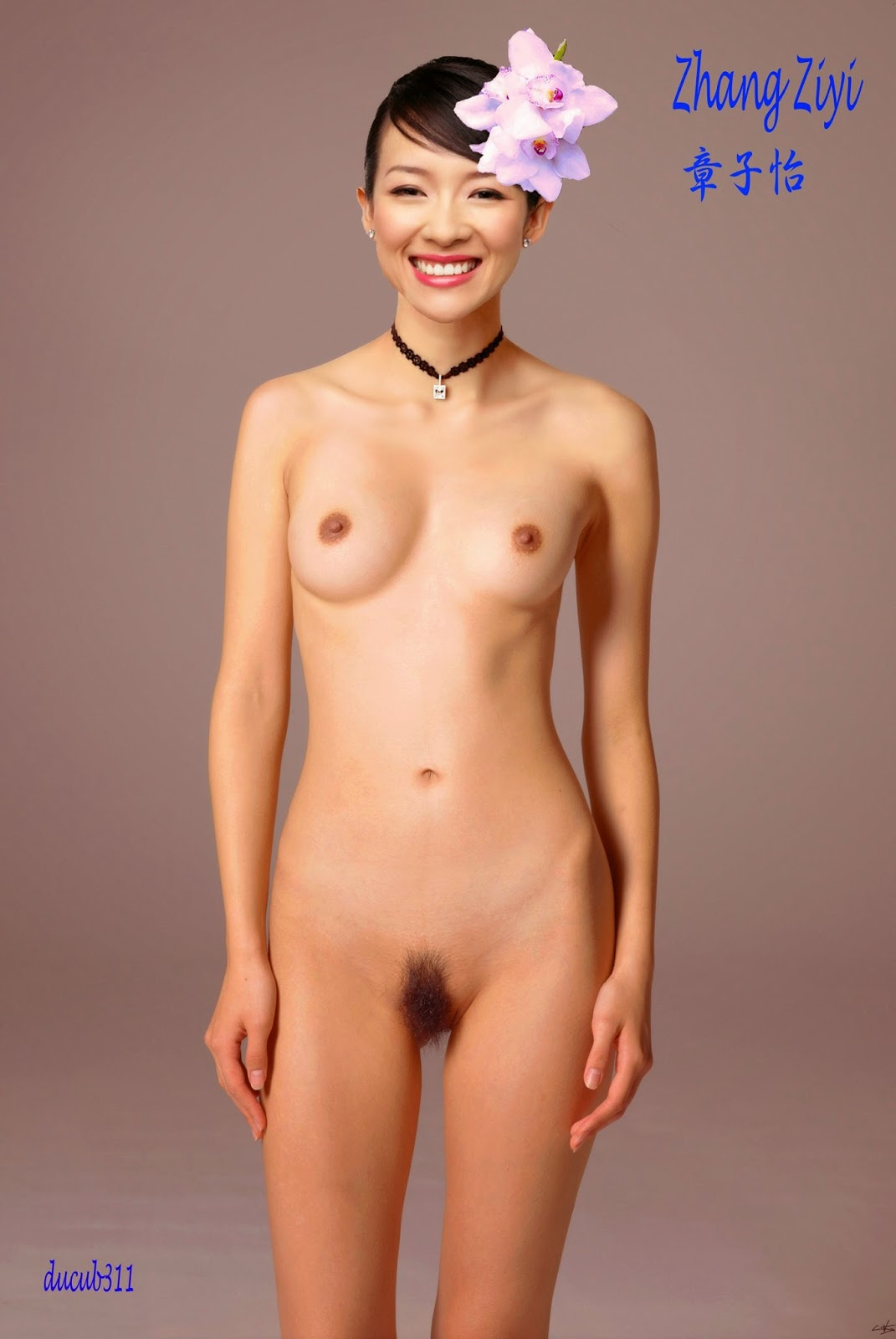 Very grateful Hot asian actresses naked was
