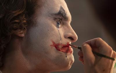 Joker 2019 Joaquin Phoenix Image 18