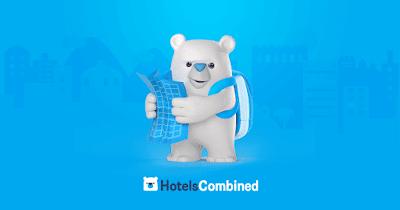 موقع-HotelsCombined-لحجز-الغرف-الفندقية