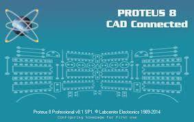 proteus software free download full version for windows 8.1