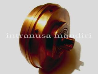 welding roll-welding roller-welding wheel-wr 04
