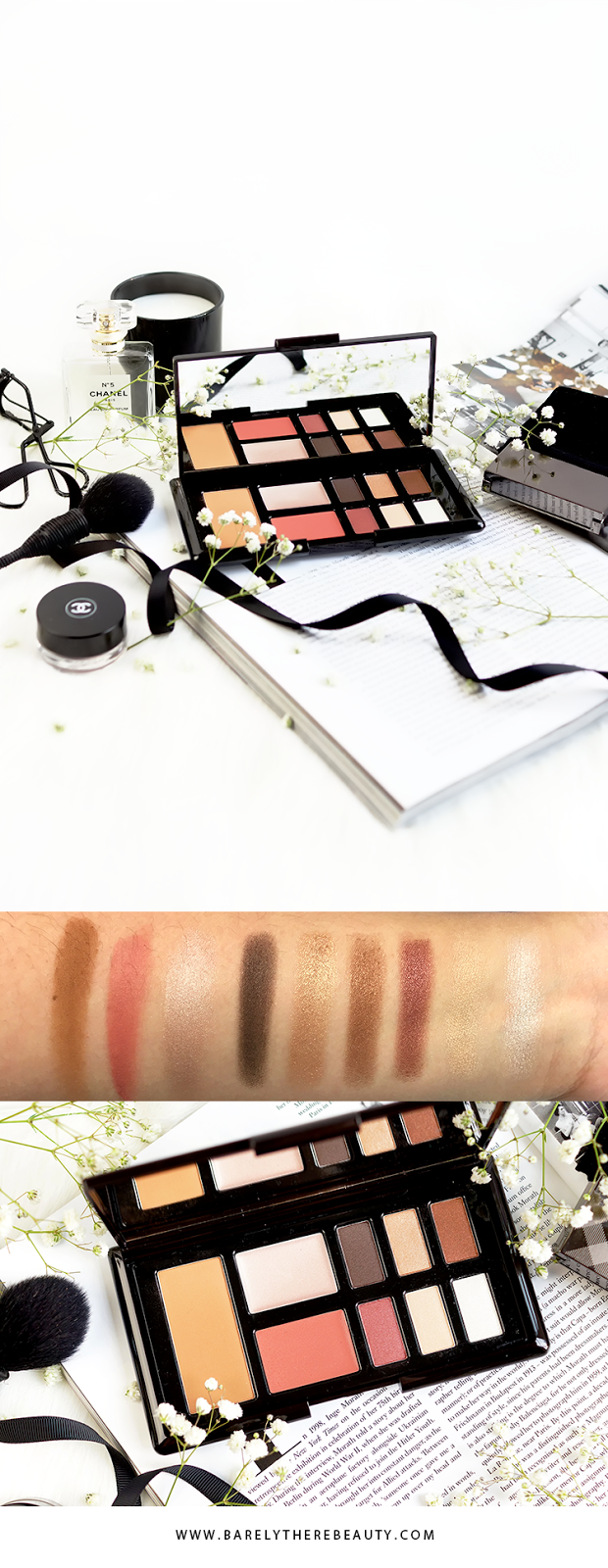 M-&-S-rosie-for-autograph-eye-cheek-palette-2016-review-swatches-barely-there-beauty-blog