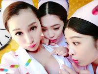 Fetching Nurse (2016) 720p WEBRip Subtitle Indonesia