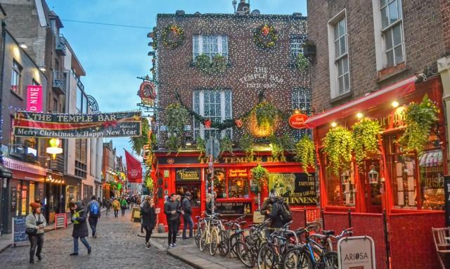 mercatini-di-natale-a-dublino-temple-bar-poracci-in-viaggio