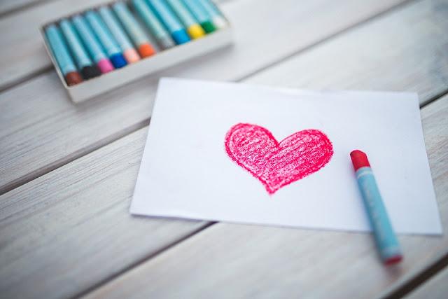 8 Tip Meraih Cinta Allah