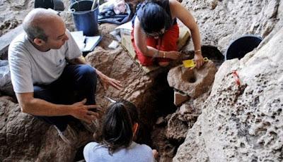 Jejak Bir Tertua di Dunia, Berumur Lebih Dari 13.000 Tahun