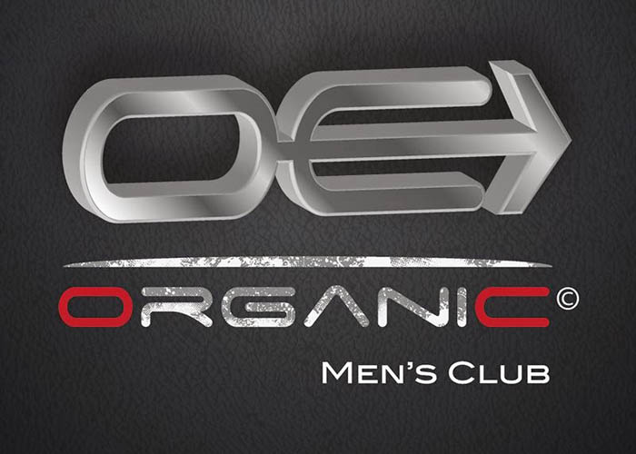 organic gay bar madrid