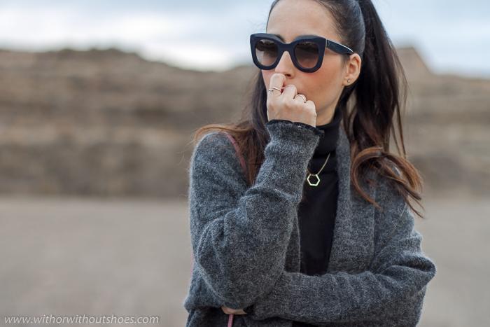 Influencer_España_Moda_Mujer+Instagram-tendencias-Otoño-Invierno+Gafas_de_sol_Celine