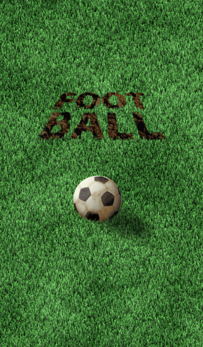 football & soccer Theme(Update version)