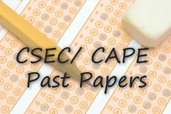 Easy cxc passes