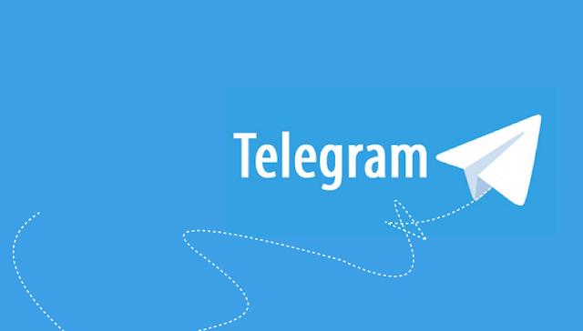 10 قنوات تيليجرام (Telegram) عالمية تقنية يجب على كل شخص الإنضمام إليها