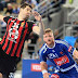 Handball CL-Viertelfinale: Vardar Skopje gegen THW Kiel terminiert