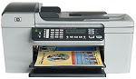 hp-officejet-5610-all-in-one