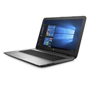 HP 250 G5 SP 1K20EA Driver Download