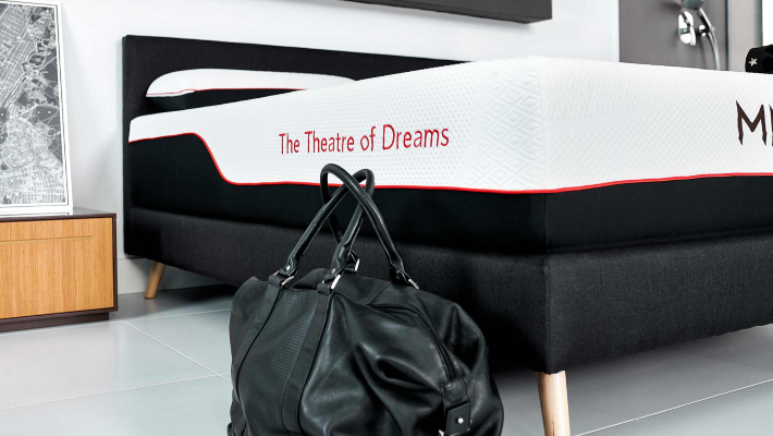 Colchones personalizados para un descanso óptimo