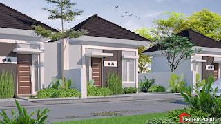 Ahli Desain Bali Untuk Membuat Denah Bangunan Perumahan