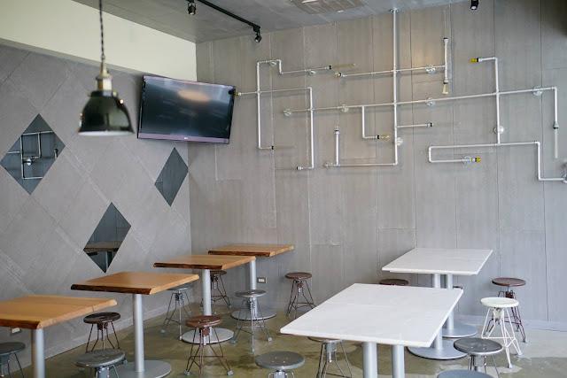 11722307 844702285583018 4438138389185424689 o - 韓式料理|卡司複合式餐廳 KATZ Fusion Restaurant