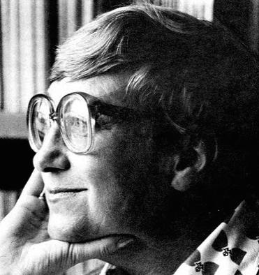 Poeta Nascitur Orator Fit Ellen Warmond 1930 2011