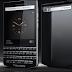 BlackBerryP9983 Porsche Design USB Driver For Windows 7 / XP / 8 32Bit-64Bit