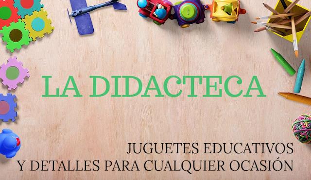 La didacteca 1