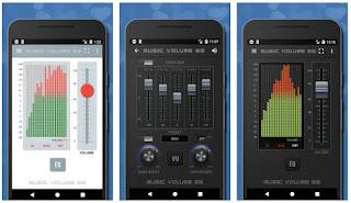 تنزيل, تطبيقات, موسيقى, جديدة, لتحسين, جودة, صوت, الاندرويد
