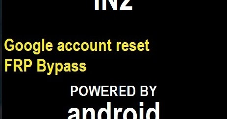 How to remove pin, pattern Reset, frp Google account bypass on Tecno