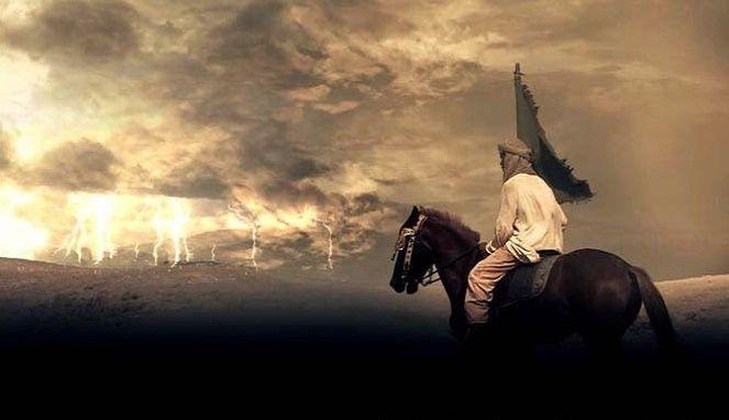 Kisah Abu Bakar Shiddiq, Orang Pertama yang Masuk Islam di Zaman Nabi