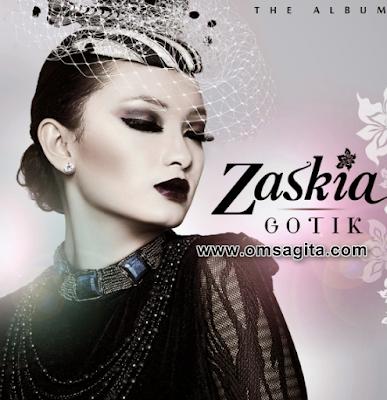 Zaskia Gotik Album Gotik Full Rar
