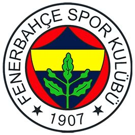 fenerbahçe dream league 2018 dls18 forma dls fts kits logo url