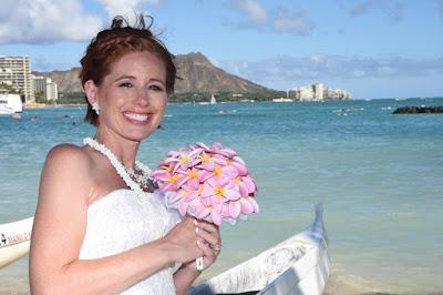 Waikiki Flowers