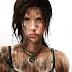 Ներկայացվեց Rise of Tomb Raider 2014 խաղի թրեյլերը