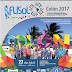 Festival de Instalación de Software Libre - Colón