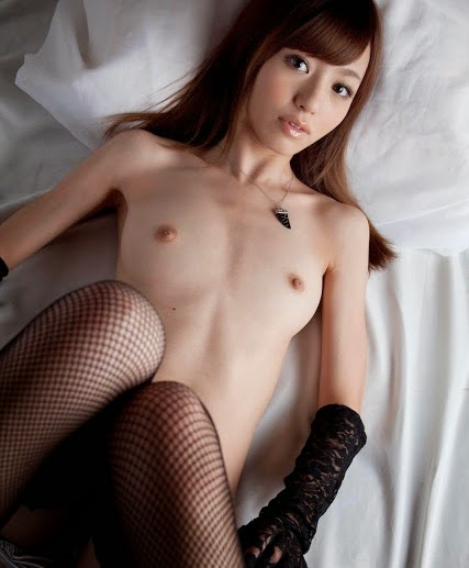 japanese fetish porn clips