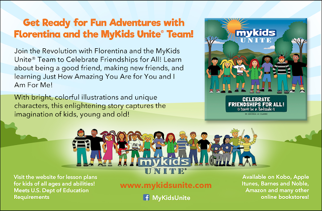 http://www.mykidsunite.com/p/buy-book-celebrate-friendships-for-all.html