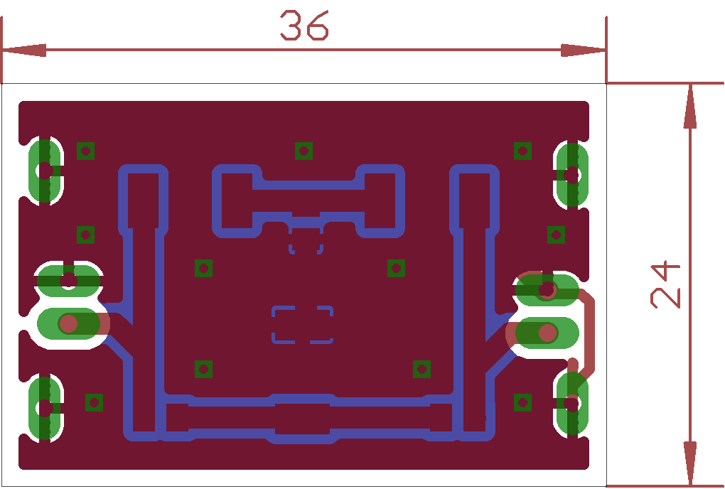 The Answer Is 42 How To Make A Printed Circuit Board