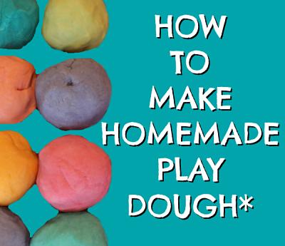 How-to-Make-Homemade-Play-Dough