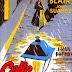 Carteles Películas años 50 ( III )