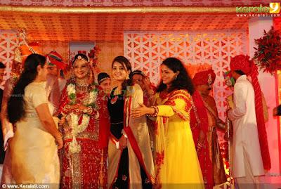 sreesanth_wedding_reception_photos-0197