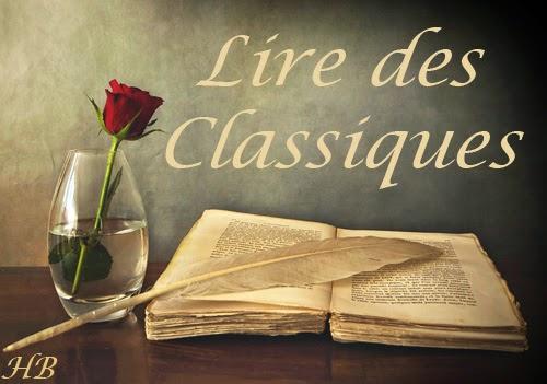 http://www.lalecturienne.com/2014/09/challenge-lire-des-classiques.html