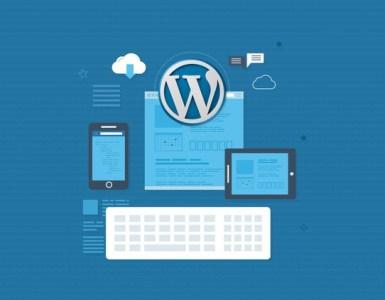 تركيب موقع وويردبريس على استضافة 000webhost المجانية في 5 دقائق