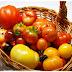 Tomaten im Topf meine Tipps: Tomatenanbau in großen Töpfen und Trögen - Auswahl der Tomatensorten 2018!