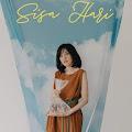 Lirik Lagu Ify Alyssa - Sisa Hari