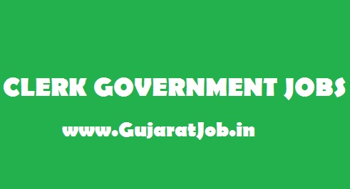 CLERK JOBS:- 314 GOVERNMENT VACANCIES