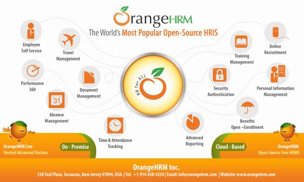 http://www.orangehrm.com/