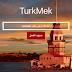 [313] تطبيق TurkMek لتعليم اللغة التركية بسهولة للآندرويد والآيفون ~