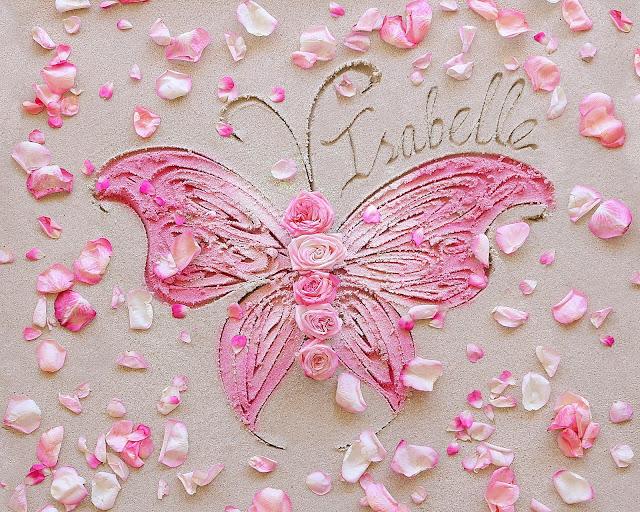 http://theseashoreofremembrance.blogspot.com/2019/04/strawberries-and-cream-butterflies.html