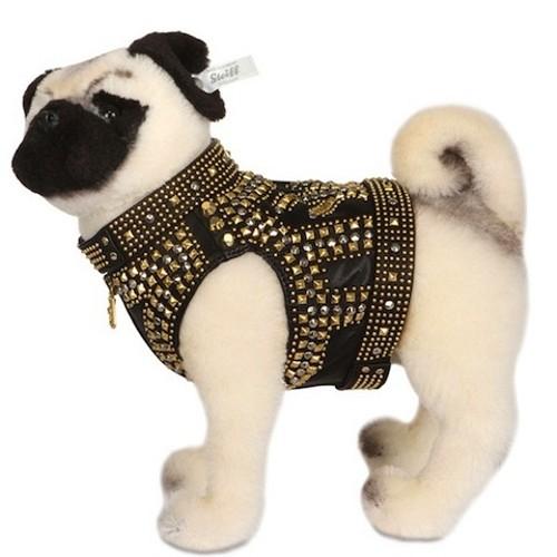 Gosto Disto Pugs Para Crianas Felizes  Pug Dogs For Happy Kids
