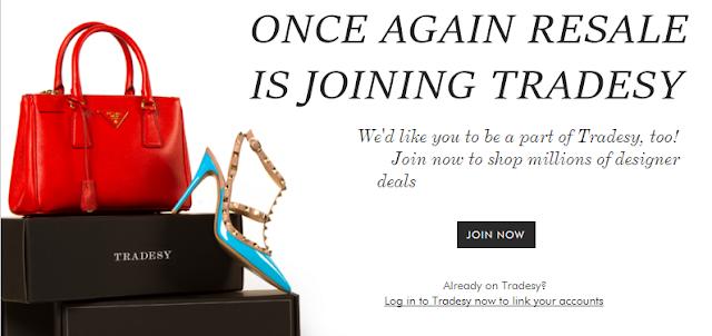 f7d71a62379 Vancouver Luxury Designer Consignment Shop: Shop Consign Hermes ...