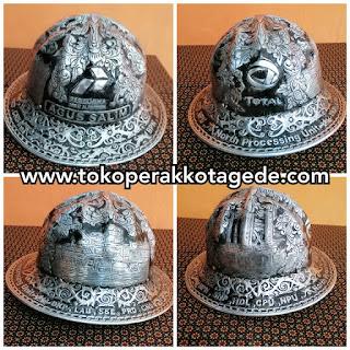 pre order custom mining carving helmets