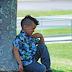 Cuando este niño salió del aula, su profesora rompió en llanto. Después, todo cambió  para siempre.